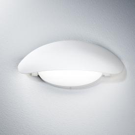 Osram Endura Style Cover Oval LED Wandleuchte