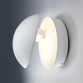 Osram Endura Style Cover Round LED Wandleuchte