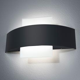 Osram Endura Style Shield Square LED Wandleuchte