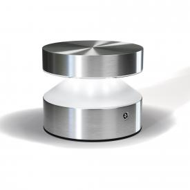 Osram Endura Style Cylinder Ceiling LED Deckenleuchte / Wandleuchte
