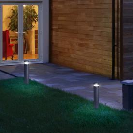 Osram Endura Style Cylinder LED Pollerleuchte