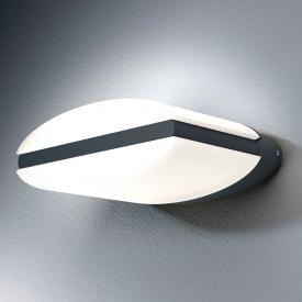 Osram Endura Style Ellipse LED Wandleuchte