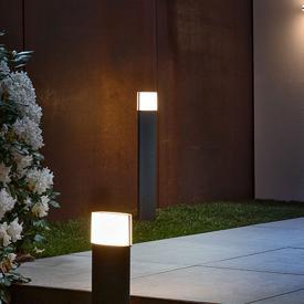 Osram Endura Style Ellipse LED Pollerleuchte