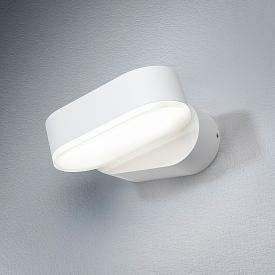 Osram Endura Style Mini Spot LED Wandleuchte 1-flammig