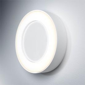 Osram Endura Style Ring LED Deckenleuchte / Wandleuchte