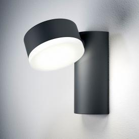 Osram Endura Style Spot Round LED Wandleuchte