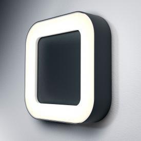 Osram Endura Style Square LED Deckenleuchte / Wandleuchte