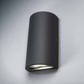 Osram Endura Style UpDown LED Wandleuchte