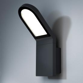 Osram Endura Style Wall LED Wandleuchte