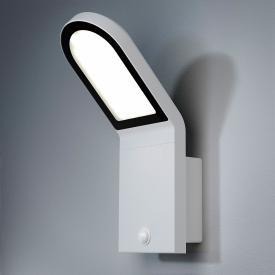 Osram Endura Style Wall Sensor LED Wandleuchte mit Bewegungsmelder