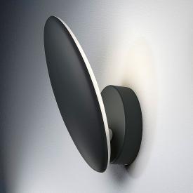 Osram Endura Style Wallwasher LED Wandleuchte