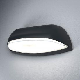 Osram Endura Style Wide LED Wandleuchte