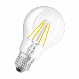 Osram LED Retrofit Filament Classic A, E27