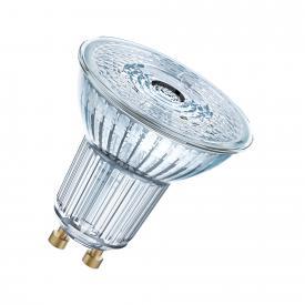 Osram LED Star PAR16, GU10