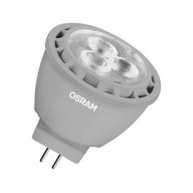 Osram LED Superstar MR11 20, GU4