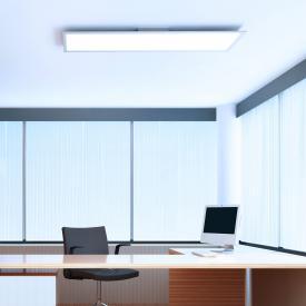 Osram Planon Plus LED Deckenleuchte