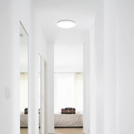 Osram Smart+ Ceiling 33 TW LED Deckenleuchte