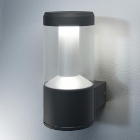 Osram Smart+ Lantern Modern LED Wandleuchte