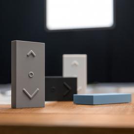 Osram Smart+ Switch Mini Lichtschalter/Fernbedienung