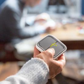Osram Smart+ Switch Lichtschalter/Fernbedienung