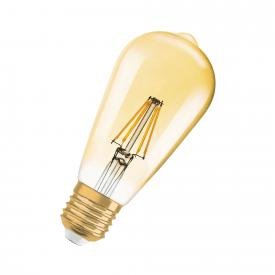 Osram Vintage Edition 1906 LED Edison, E27