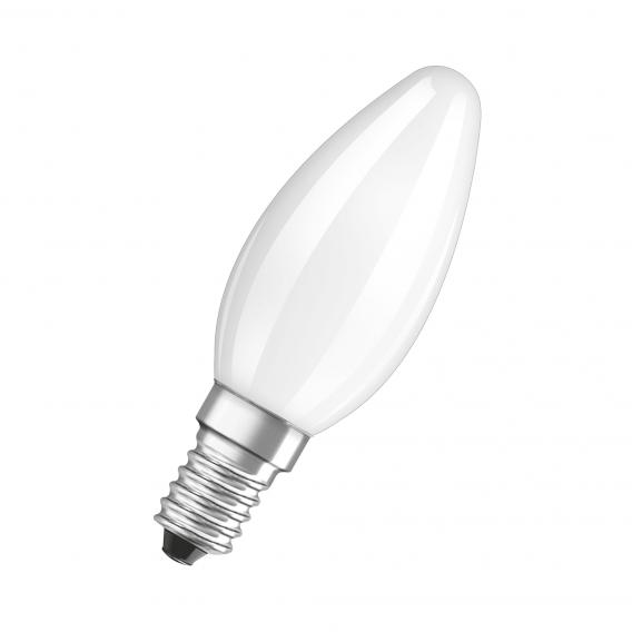 Osram LED Retrofit Classic B, E14