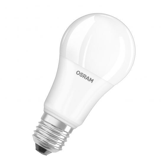 Osram LED Star Classic A 100, E27