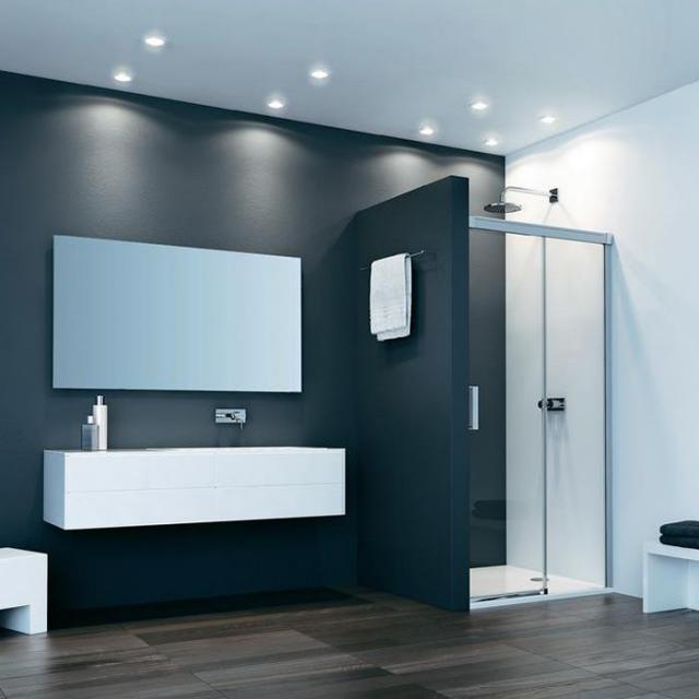 Neues Badezimmer » Großer Bad-Ratgeber bei REUTER