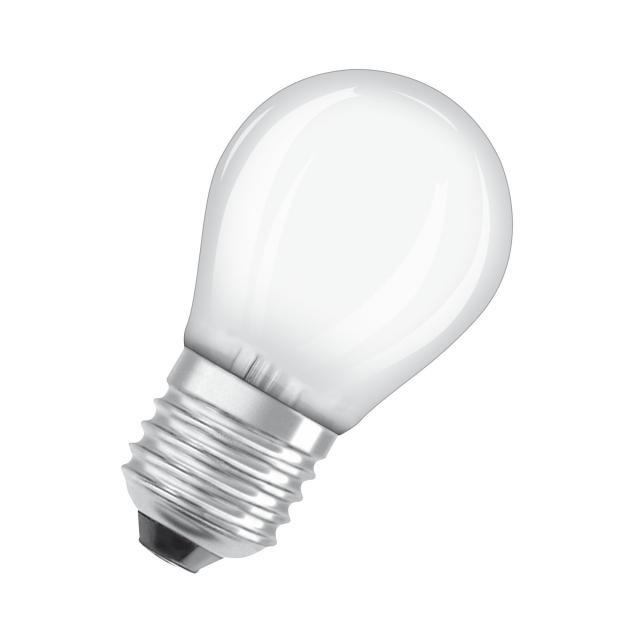 Osram LED Retrofit Filament Classic P, E27