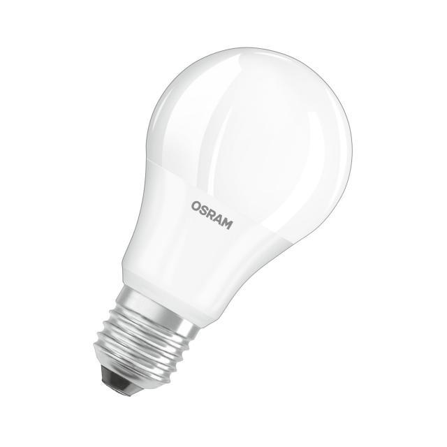 Osram LED Star Classic A 75, E27