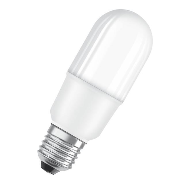 Osram LED Star Stick, E27