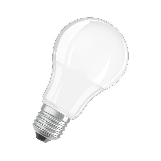 Osram LED Superstar Classic A75 Advanced E27 dimmbar