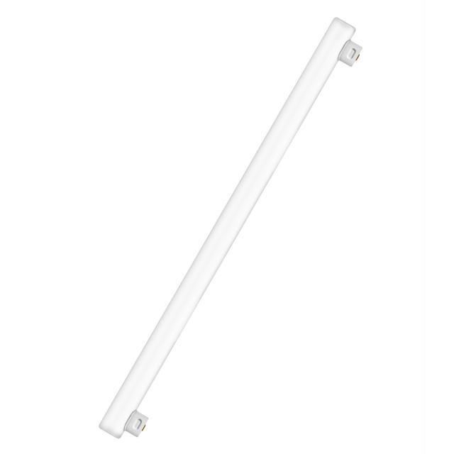 Osram LEDinestra DIM, S14s, dimmbar