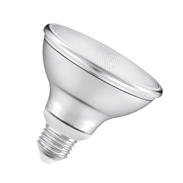 Osram Parathom PAR30 LED, E27, dimmbar