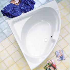 Eckbadewanne 2 personen maße  Eckbadewannen günstig kaufen bei REUTER