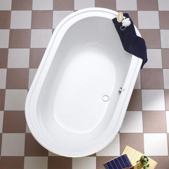 gut g nstig badewanne und duschwanne online bestellen im reuter shop. Black Bedroom Furniture Sets. Home Design Ideas
