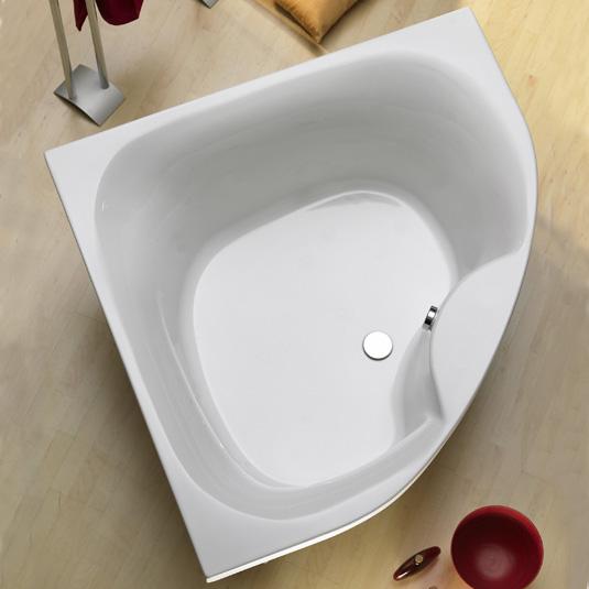 Wasserverbrauch Badewanne wasserverbrauch badewanne eckventil waschmaschine