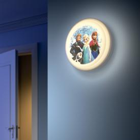Philips Disney Frozen LED Deckenleuchte/Wandleuchte