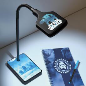 Philips Disney Star Wars LED Tischleuchte