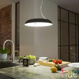Philips Hue Amaze LED Pendelleuchte mit Dimmer