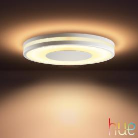 Philips Hue Being LED Deckenleuchte mit Dimmer