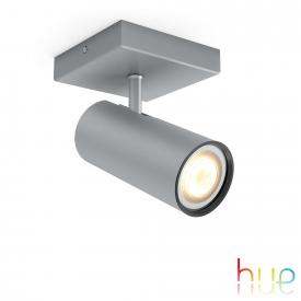 Philips Hue Buratto Deckenspot 1-flammig Erweiterung