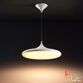 Philips Hue Cher LED Pendelleuchte mit Dimmer