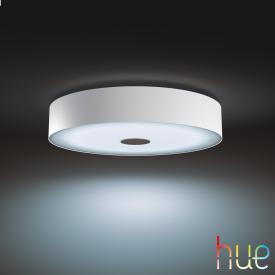 Philips Hue Fair LED Deckenleuchte mit Dimmer