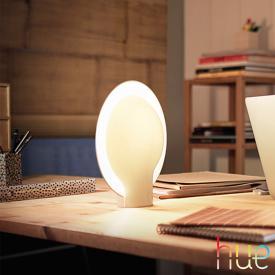 Philips Hue Felicity LED Tischleuchte