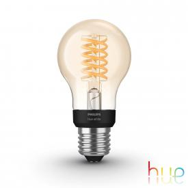 Philips Hue Filament E27 Classic