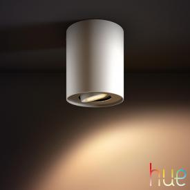 Philips Hue Pillar Deckenspot 1-flammig Erweiterung