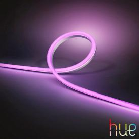 Philips Hue White and color ambiance Outdoor LED Lichtband