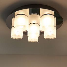 Philips InStyle Byzantin LED Deckenleuchte
