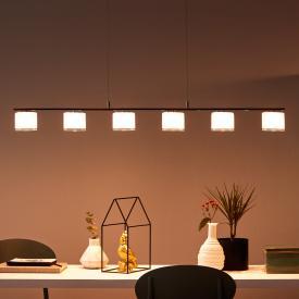 Philips InStyle Byzantin LED Pendelleuchte